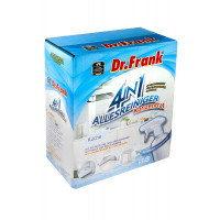 Dr. Frank 4 in1 ALLESREINIGER (5L)