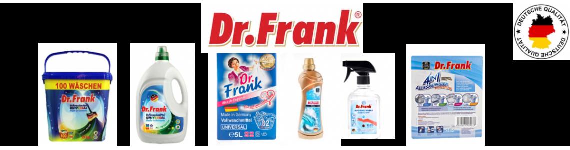 drfrank
